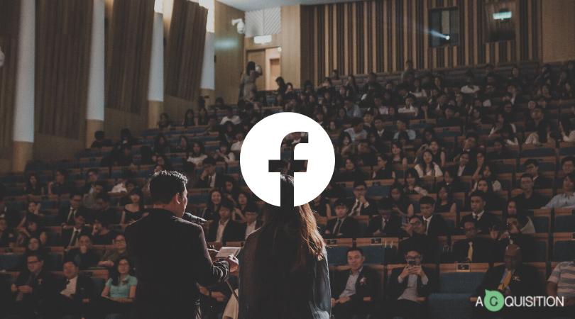 Audience-FB