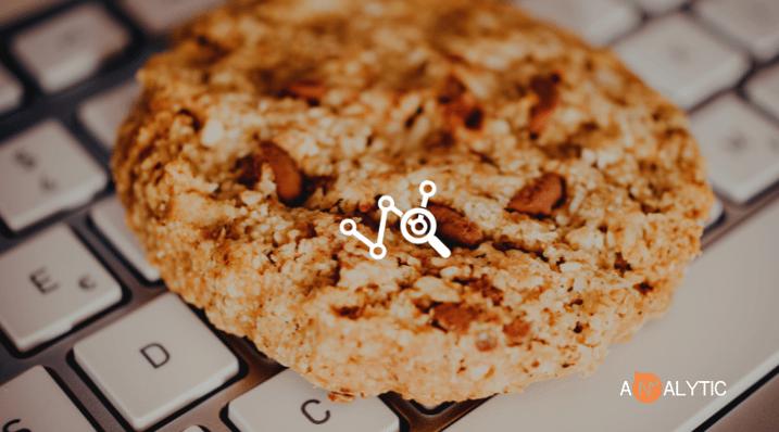 Bandeau-cookies