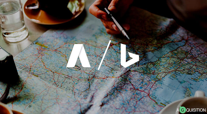 Ciblage-Géographique