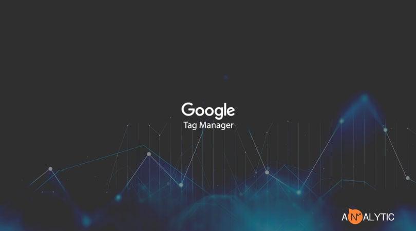 Google-tag-mamanger