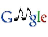 Google Musique