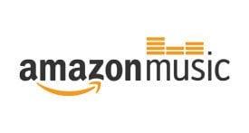 AmazonMusic_Logo