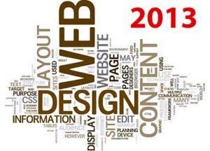 Bilan Web 2013