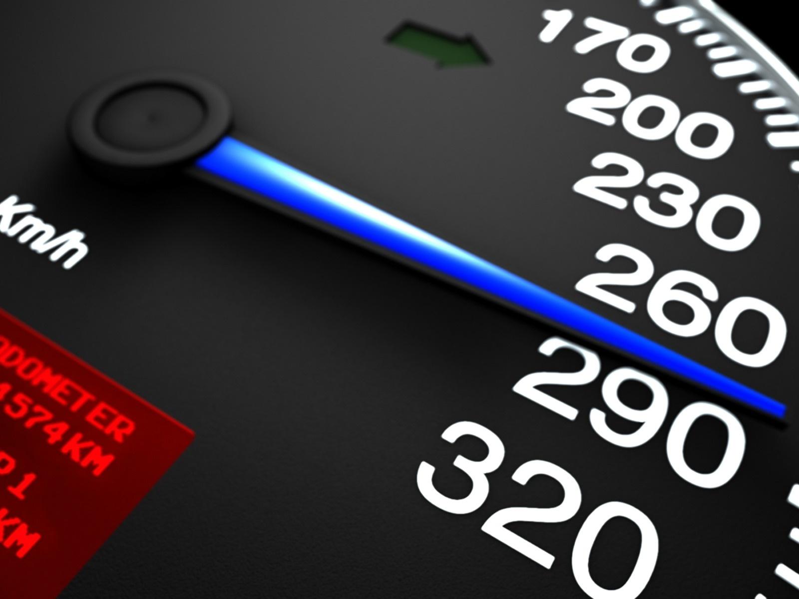 Google Speed Index : métrique incontournable