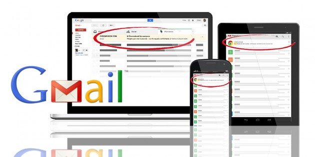 Gmail-Sponsored-Promotions-GSP
