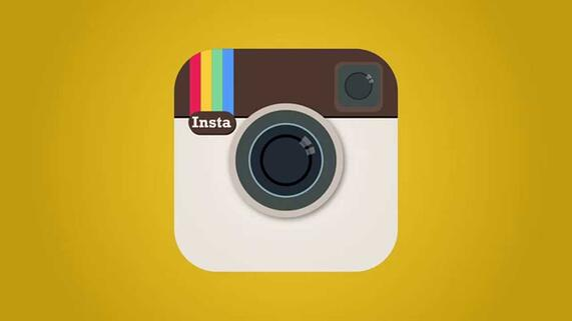 Instagram PumpUp