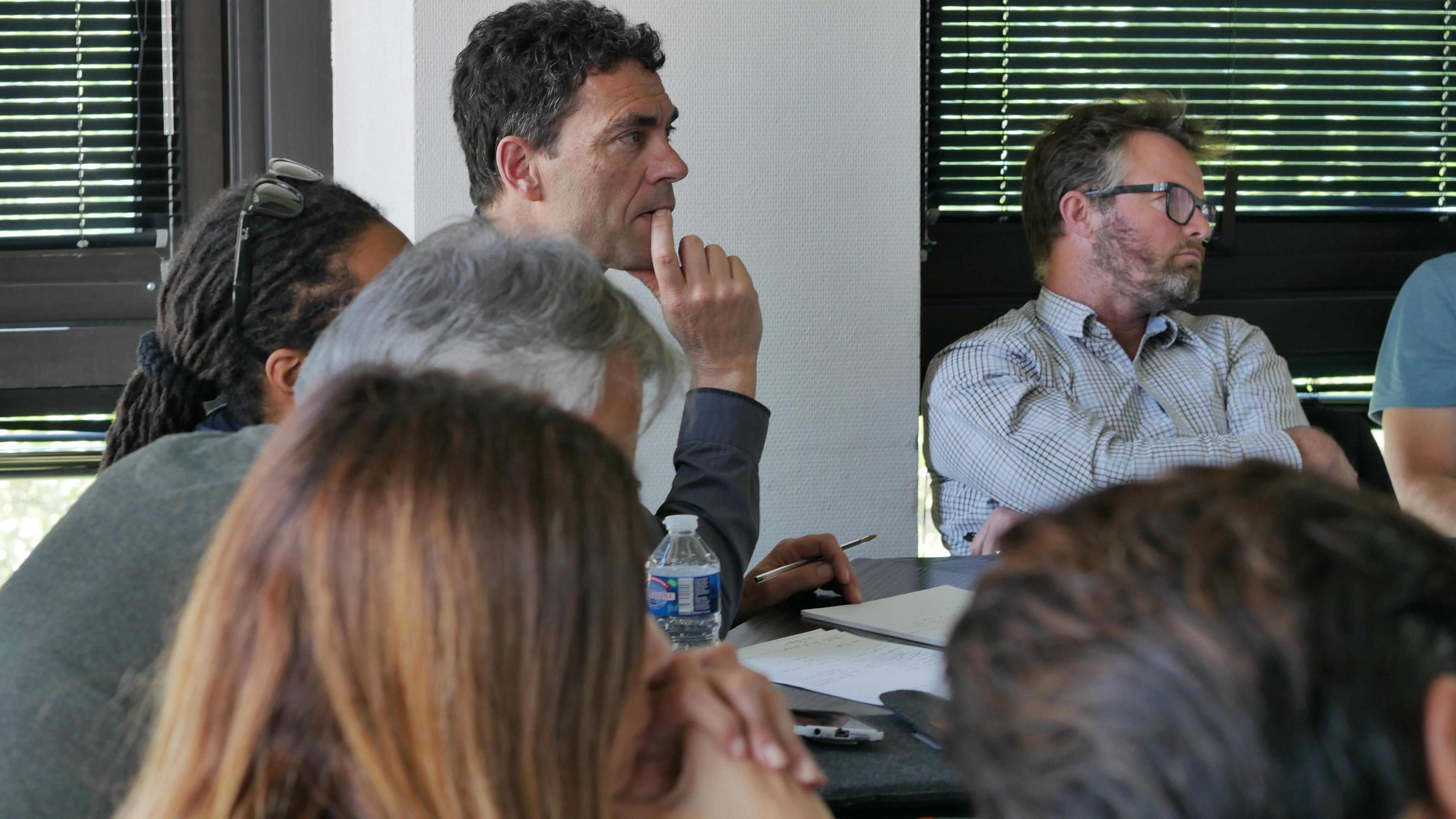 Comment construire une stratégie de communication digitale ?