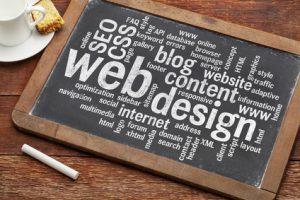 conseils pour créer un site web efficace