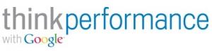 think performance google paris