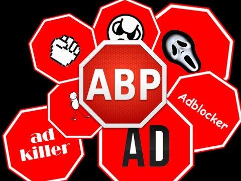 adblock-plus-agence-web
