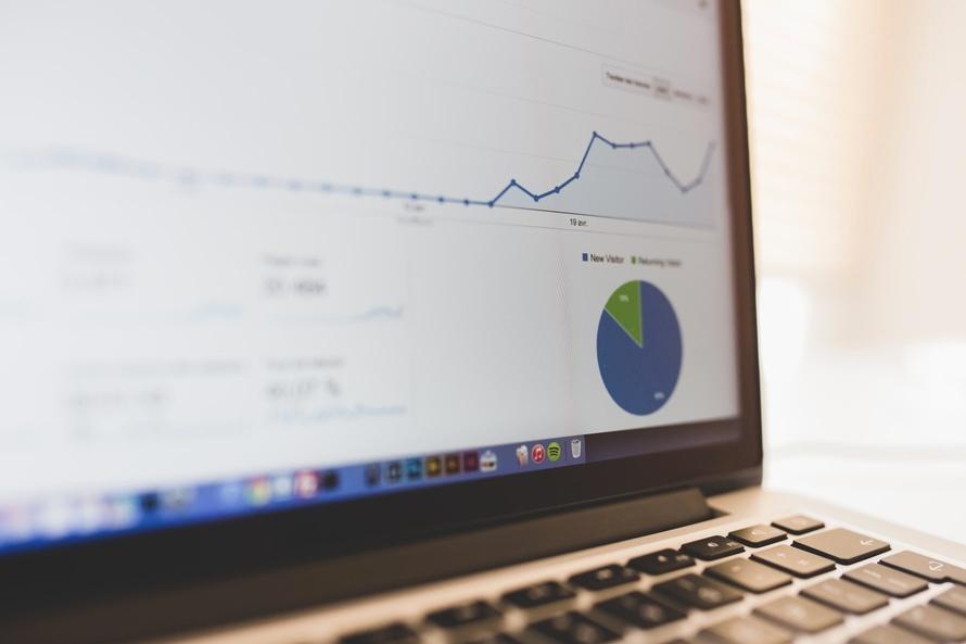 analytics multi device conversions