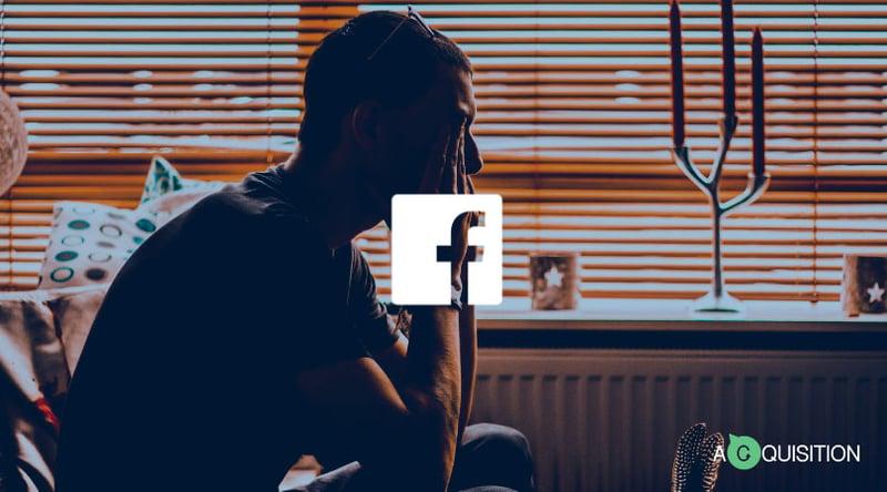campagne facebook
