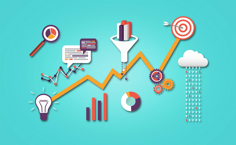 data-analytics-agence-pumpup