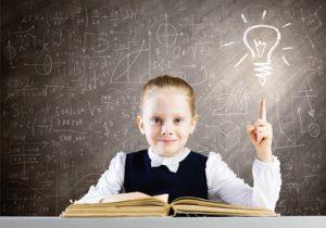saisonalite education enseignement