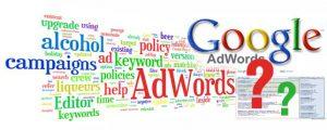 Reinsurance Adwords