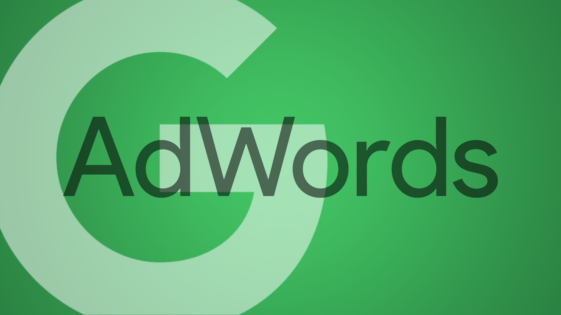 google-adwords-annonces