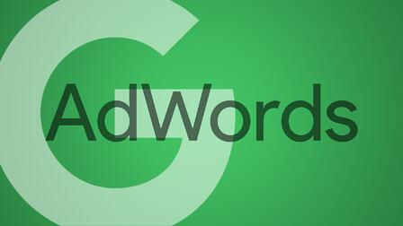 google-adwords-annonces