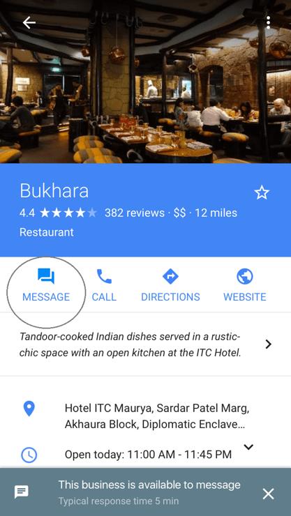 google-my-business-activez-sms