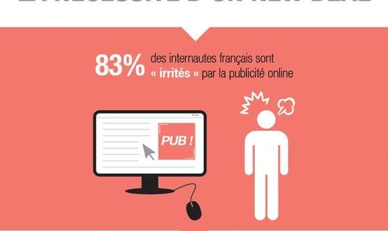 infographie-csa-entete-adblock