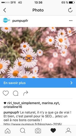 instagram-agence-pumpup-marketing