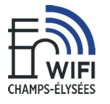 logo-officiel-wifi-champs-elysees