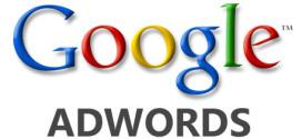 Google Adwords 2013