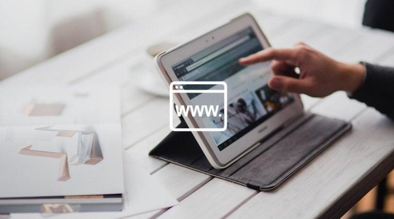 marketing digital enjeux