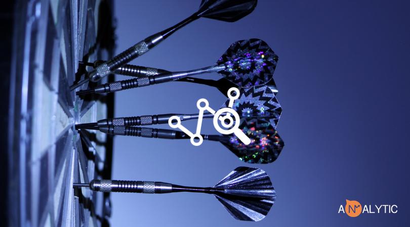 configurer objectifs google analytics