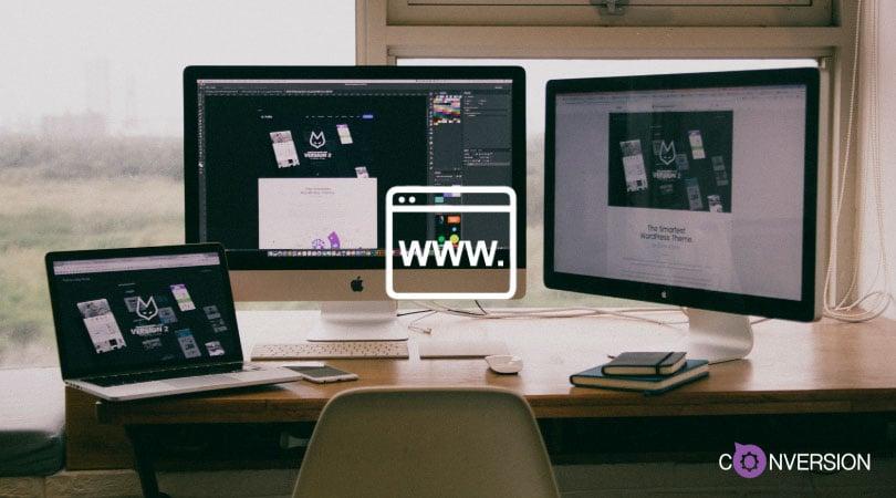 optimiser son site internet