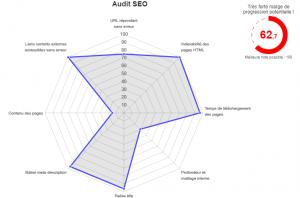 outil audit seo