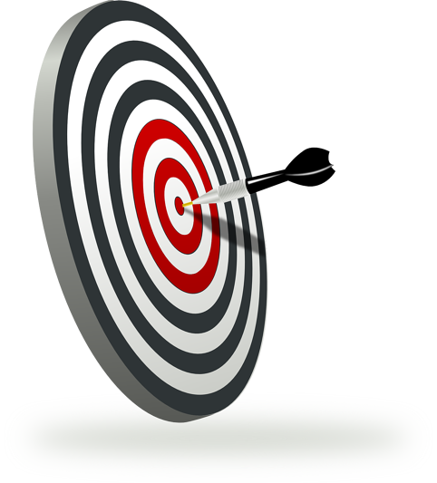 retargeting-adwords