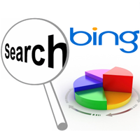 search-bing