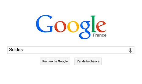 soldes-google-adwords