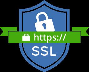 certificat SSL sécurité des sites internet