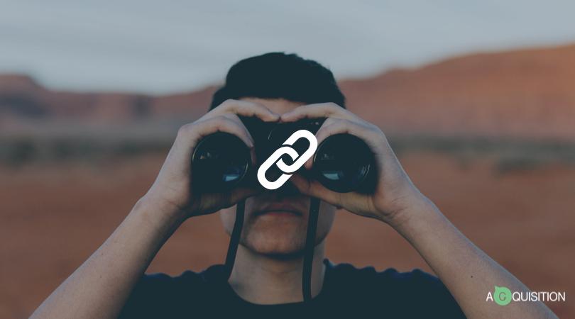 Miniature Blog