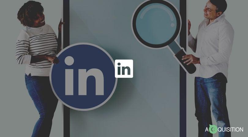 Post-sponsorisé-Linkedin