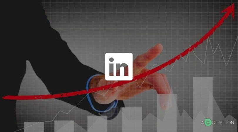Pourquoi utiliser Linkedin Ads entreprise