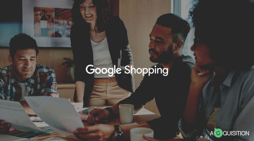 agence-google-shopping-1