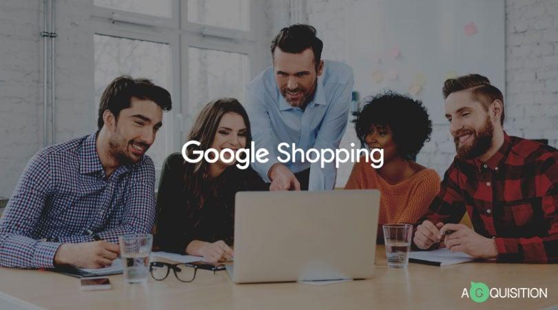 agence-google-shopping