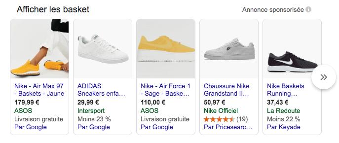 aperçu-des-annonces-google-shopping-