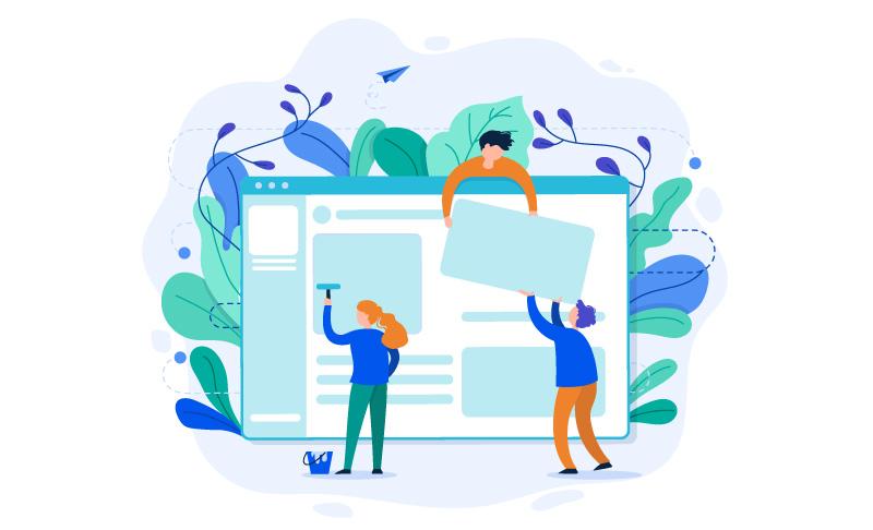 audit-ergonomique-site-web-