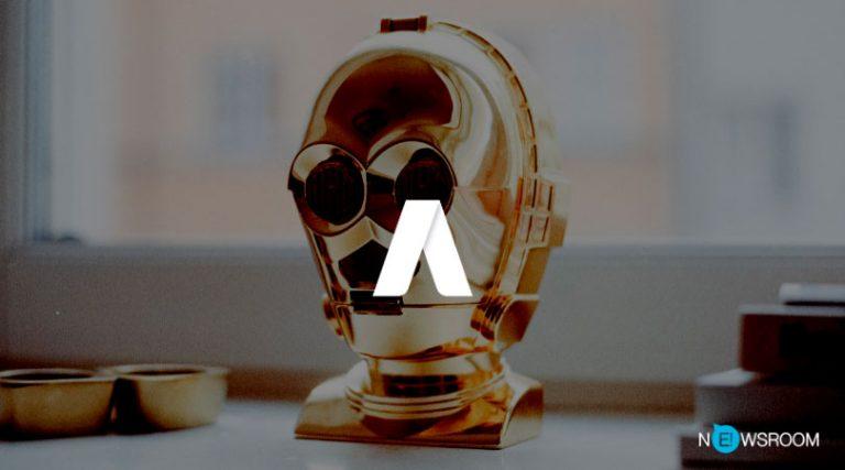 automatisation-768x427