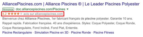 avis-google-ads