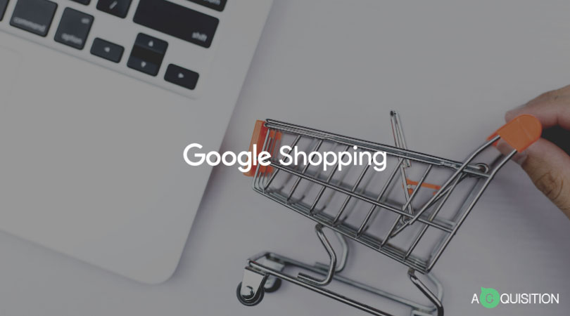campagne-google-shopping