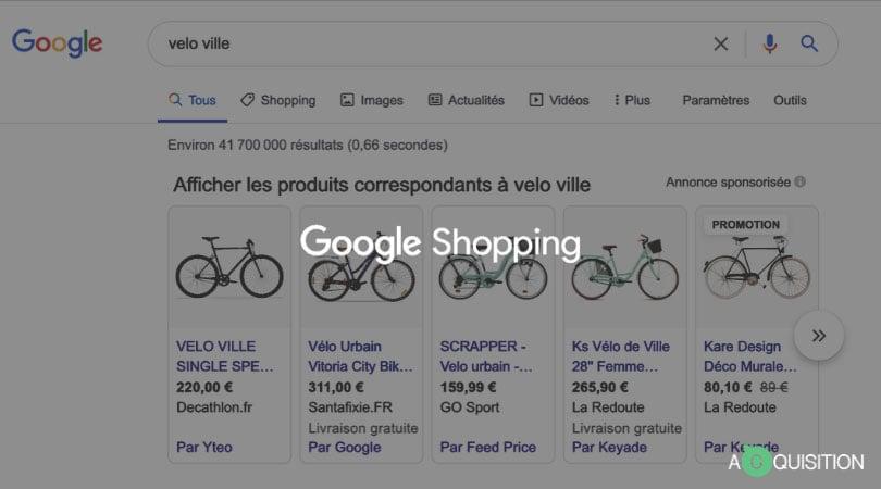 comment-apparaitre-dans-google-shopping--