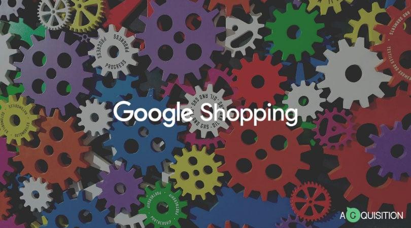 compte-Google-Shopping