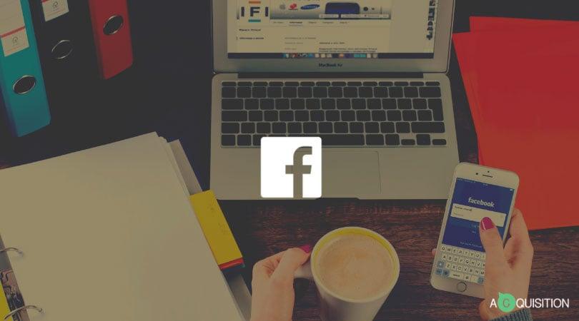 compte-facebook-ads