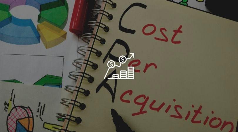 cout-dacquisition-client