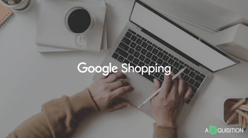créer-une-campagne-google-shopping