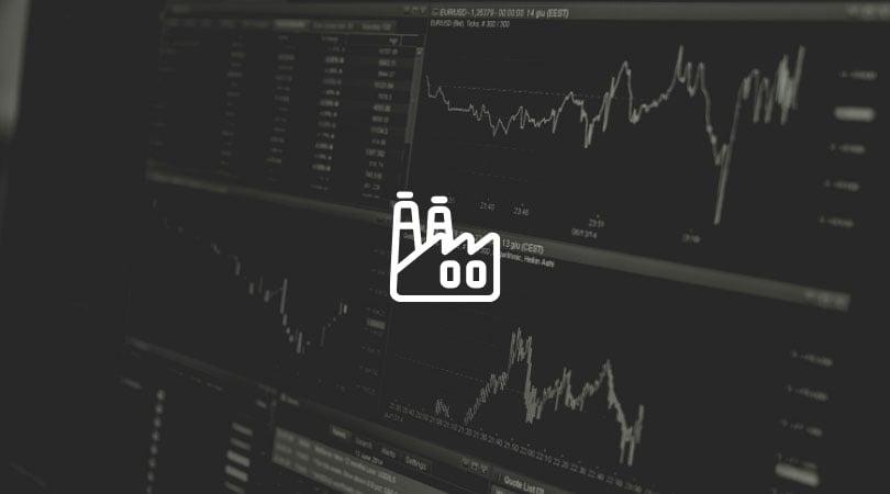 data-studio-industrie